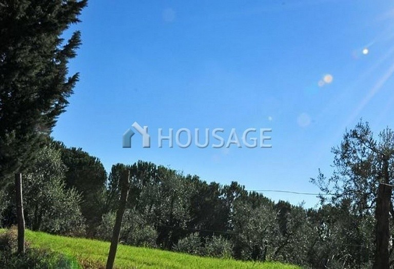 3 bed villa for sale in Florence, Italy, 350 m² - photo 12