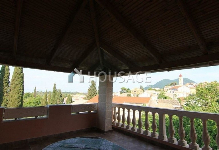 3 bed a house for sale in Sinarades, Kerkira, Greece, 180 m² - photo 6