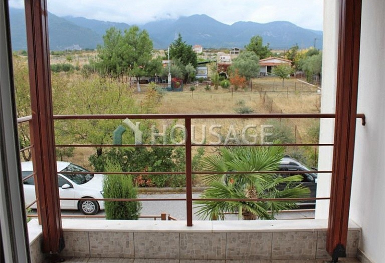 4 bed a house for sale in Leptokarya, Pieria, Greece, 160 m² - photo 15