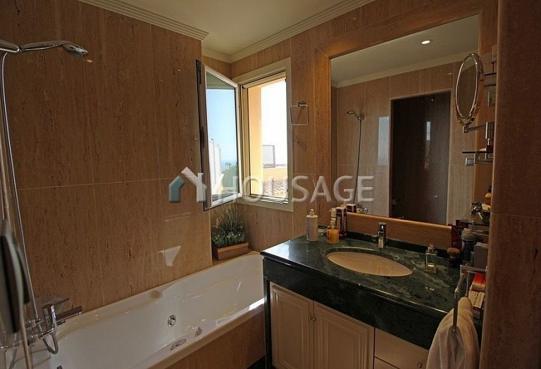 Flat for sale in Marbella Golden Mile, Marbella, Spain, 390 m² - photo 18