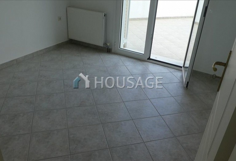 2 bed flat for sale in Rodopou, Chania, Greece, 75 m² - photo 12