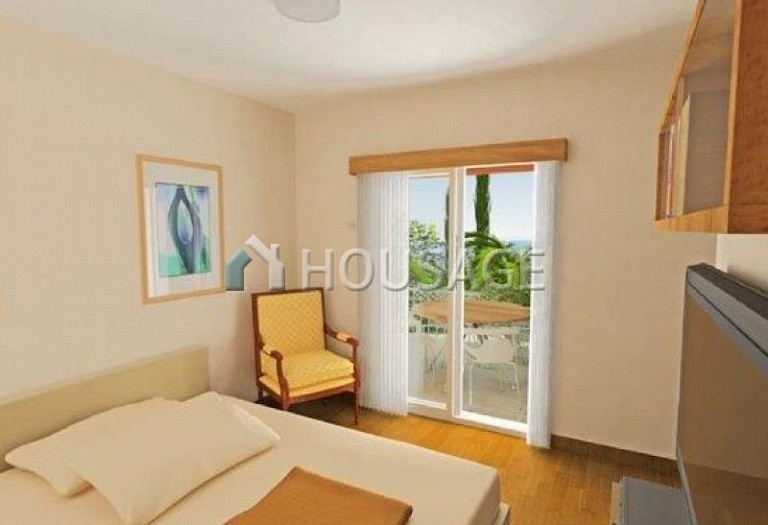 2 bed villa for sale in Konia, Pafos, Cyprus, 130 m² - photo 2