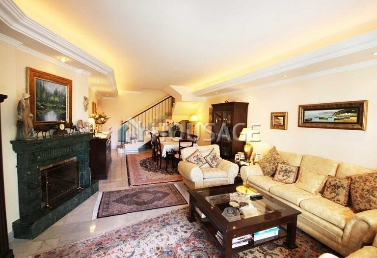 Townhouse for sale in Marbella, Spain, 234 m² - photo 4