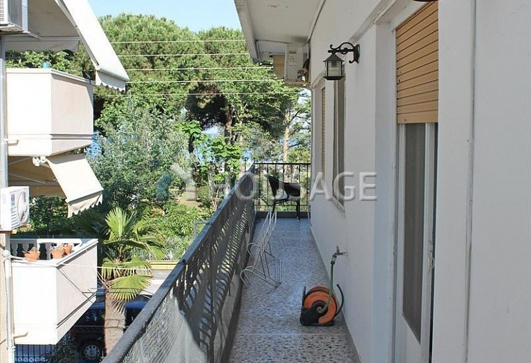 2 bed flat for sale in Kallithea, Pieria, Greece, 70 m² - photo 2