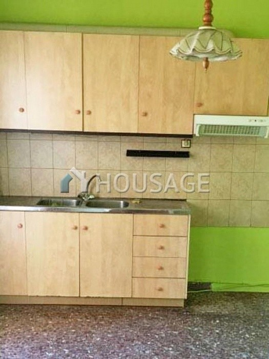 4 bed flat for sale in Nea Filadelfeia, Athens, Greece, 128 m² - photo 4