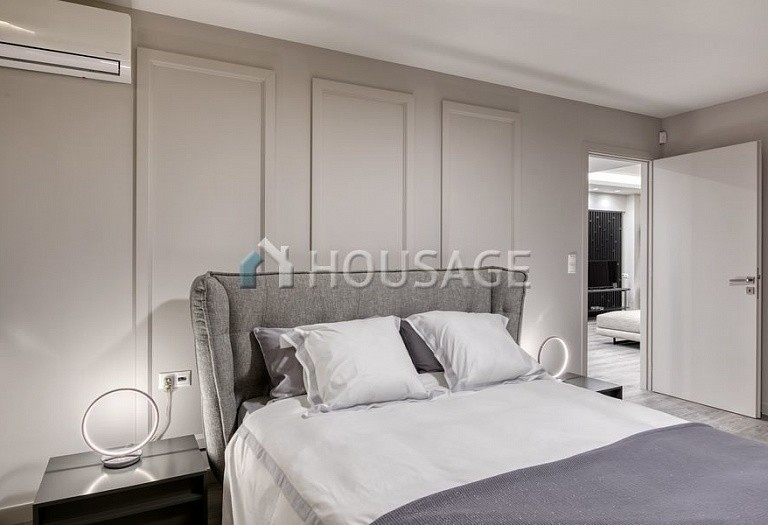 1 bed flat for sale in Athens, Greece, 47 m² - photo 5