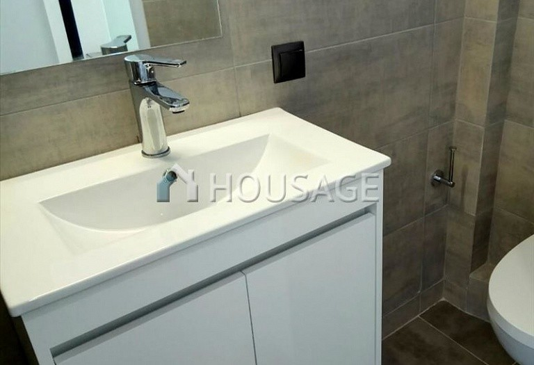 Flat for sale in Chalandri, Athens, Greece, 28 m² - photo 6