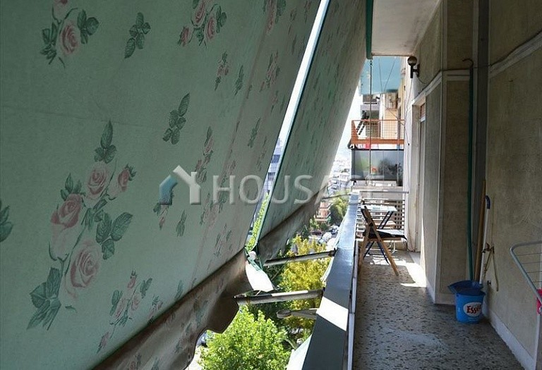 2 bed flat for sale in Chalandri, Athens, Greece, 90 m² - photo 6