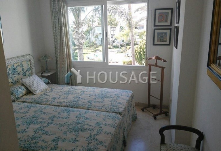 Apartment for sale in Cancelada, Estepona, Spain, 248 m² - photo 10