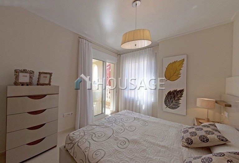 2 bed apartment for sale in Los Alcázares, Spain, 76 m² - photo 5