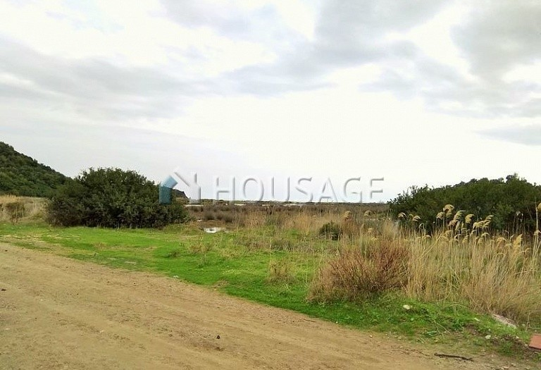 Land for sale in Toroni, Sithonia, Greece - photo 5