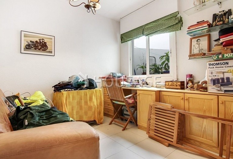 4 bed apartment for sale in Altea, Spain, 110 m² - photo 8