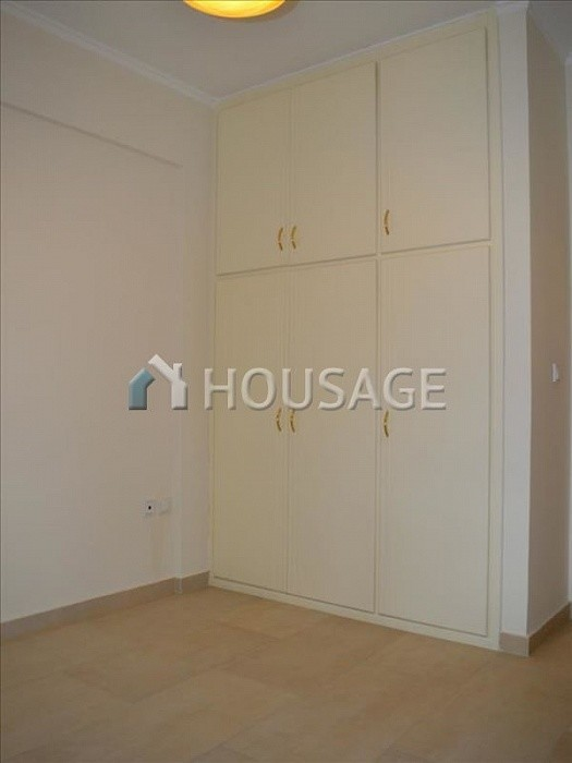 2 bed flat for sale in Anavyssos, Athens, Greece, 64 m² - photo 6