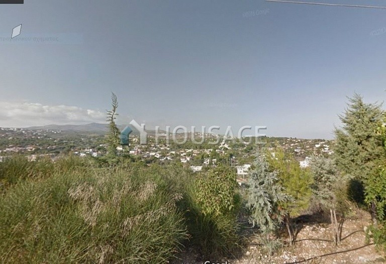Land for sale in Rafina, Athens, Greece - photo 3