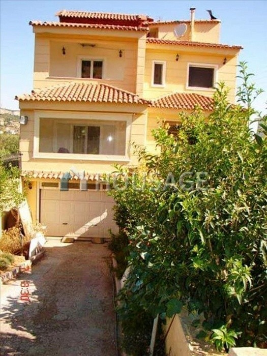 4 bed a house for sale in Heraklion, Heraklion, Greece, 238 m² - photo 1