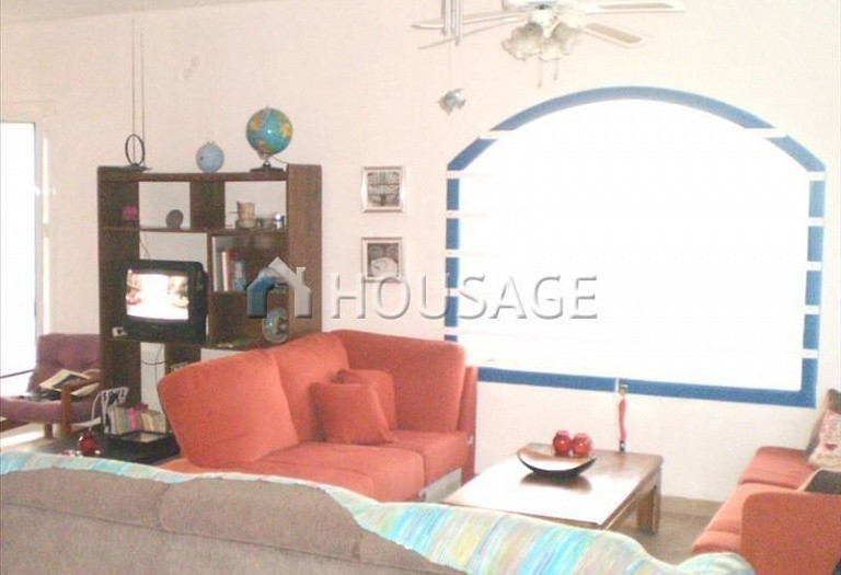 4 bed a house for sale in Porto Rafti, Athens, Greece, 210 m² - photo 2