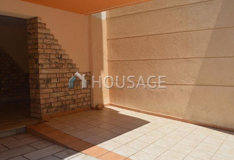 3 bed flat for sale in Nea Filadelfeia, Athens, Greece, 88 m² - photo 9