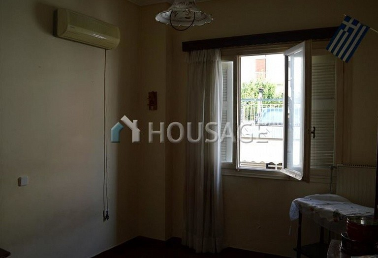 2 bed flat for sale in Kalamaki, Athens, Greece, 99 m² - photo 8