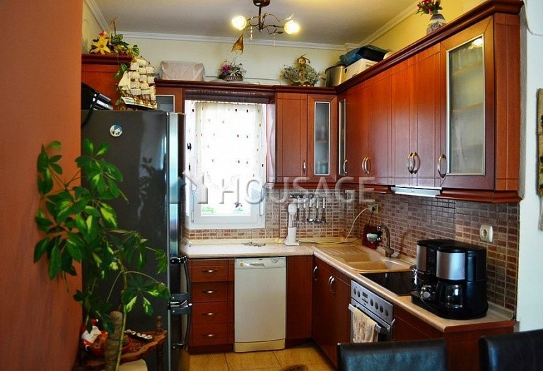 2 bed flat for sale in Pefkochori, Kassandra, Greece, 65 m² - photo 12
