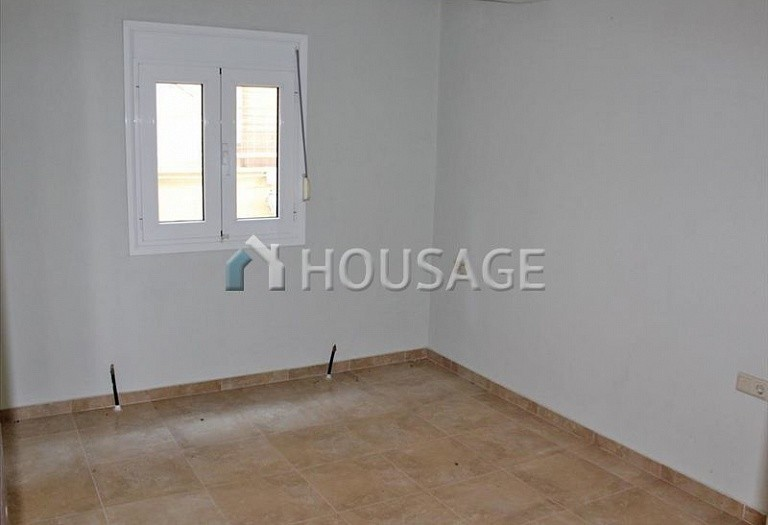 3 bed a house for sale in Leptokarya, Pieria, Greece, 155 m² - photo 15