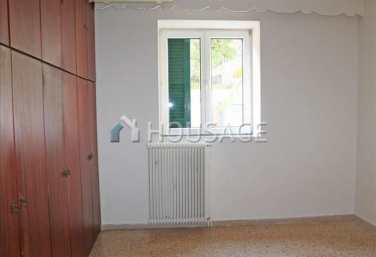 2 bed flat for sale in Peristeri, Athens, Greece, 123 m² - photo 4