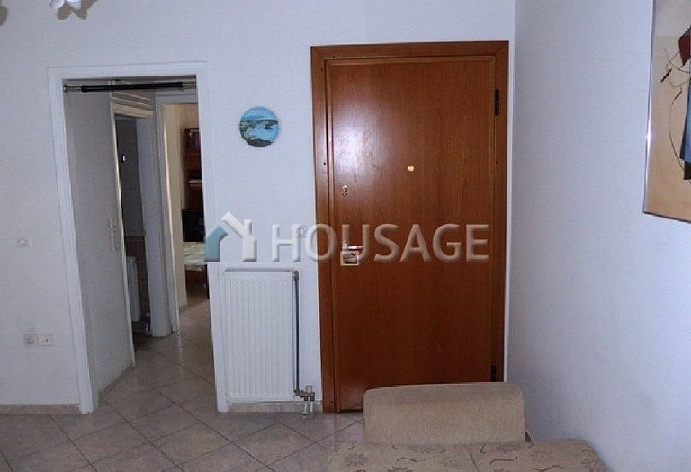 1 bed flat for sale in Zografou, Athens, Greece, 50 m² - photo 9