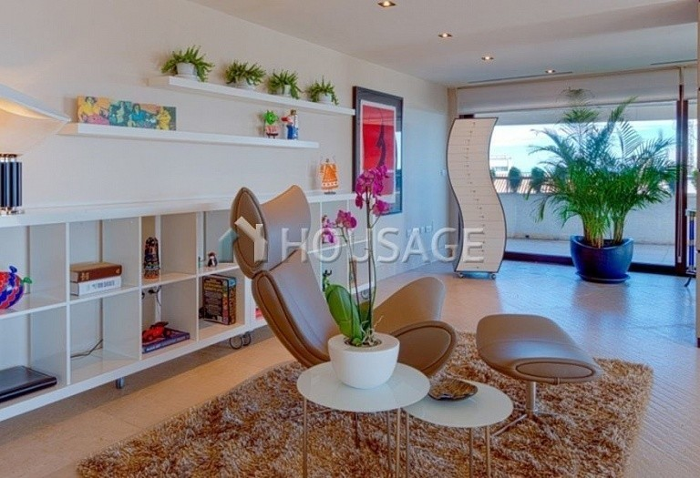 Flat for sale in Marbella, Spain, 661 m² - photo 8