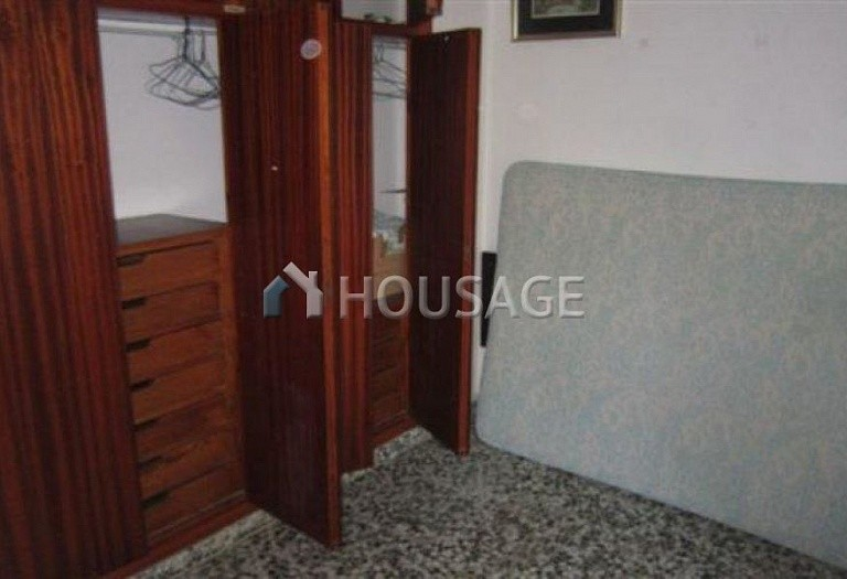 3 bed villa for sale in Calpe, Calpe, Spain, 95 m² - photo 7