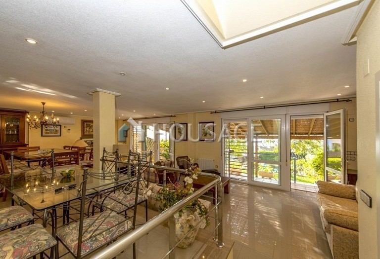 6 bed townhouse for sale in Orihuela, Spain, 208 m² - photo 9