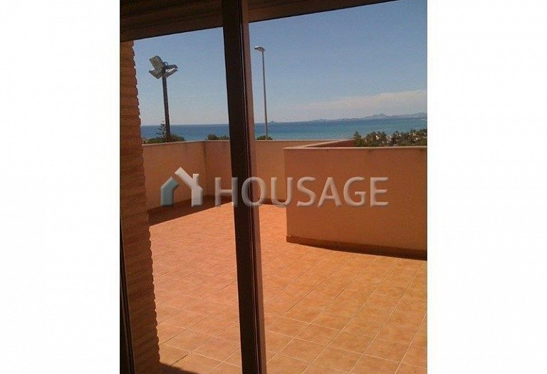 3 bed villa for sale in Orihuela Costa, Spain, 174 m² - photo 10