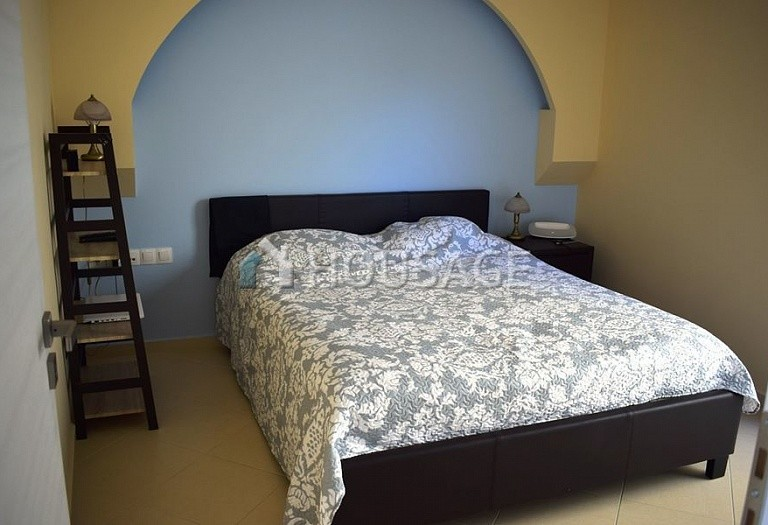 1 bed flat for sale in Viran Episkopi, Chania, Greece, 43 m² - photo 7