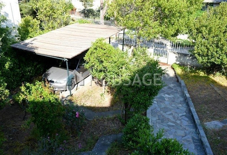 3 bed house for sale in Porto Rafti, Athens, Greece, 100 m² - photo 7