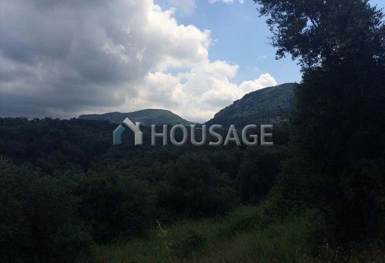 Land for sale in Arkadades, Kerkira, Greece - photo 5