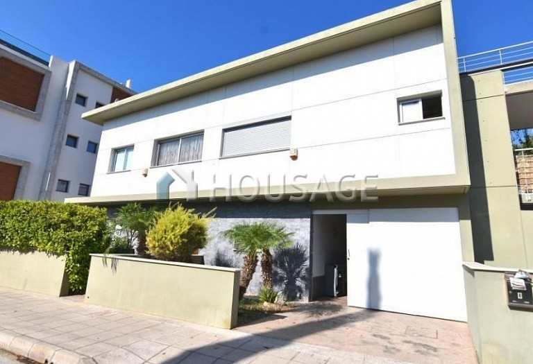 3 bed townhouse for sale in Potamos Germasogeias, Limassol, Cyprus, 155 m² - photo 2
