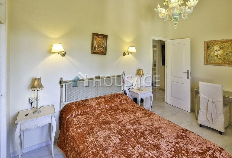 Townhouse for sale in Marbella Golden Mile, Marbella, Spain, 196 m² - photo 7