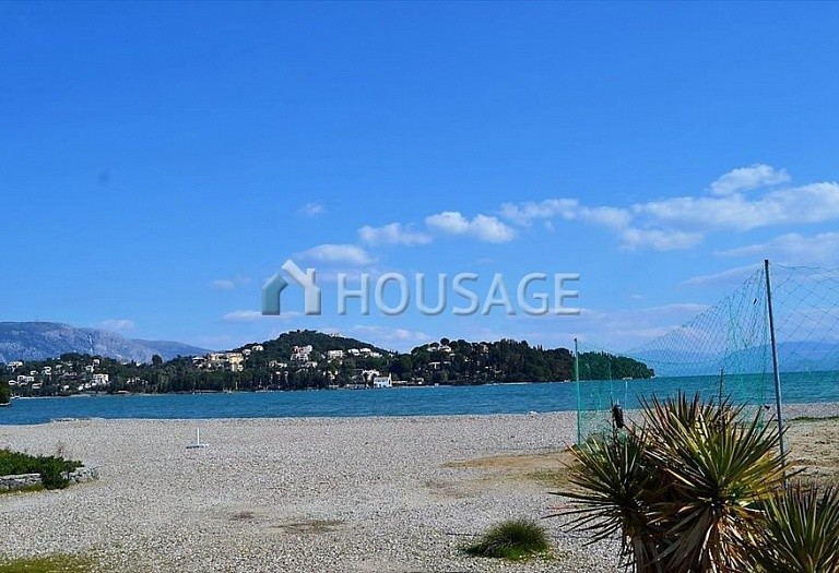 2 bed a house for sale in Kommeno, Kerkira, Greece, 50 m² - photo 14