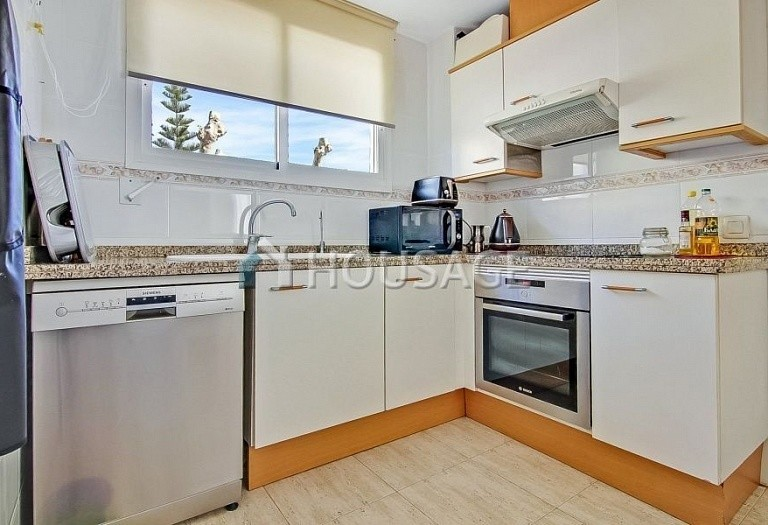 3 bed apartment for sale in Javea, Spain, 180 m² - photo 5