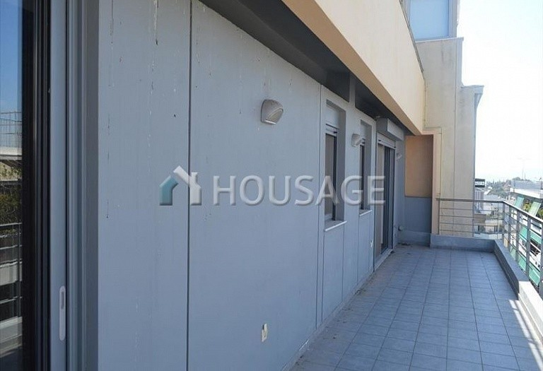 3 bed townhouse for sale in Lagonisi, Athens, Greece, 180 m² - photo 6