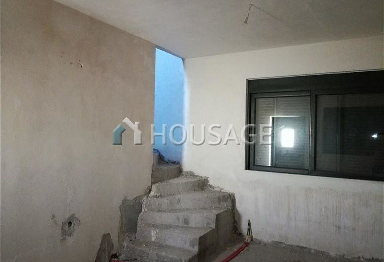 Townhouse for sale in Sternes, Chania, Greece, 900 m² - photo 10