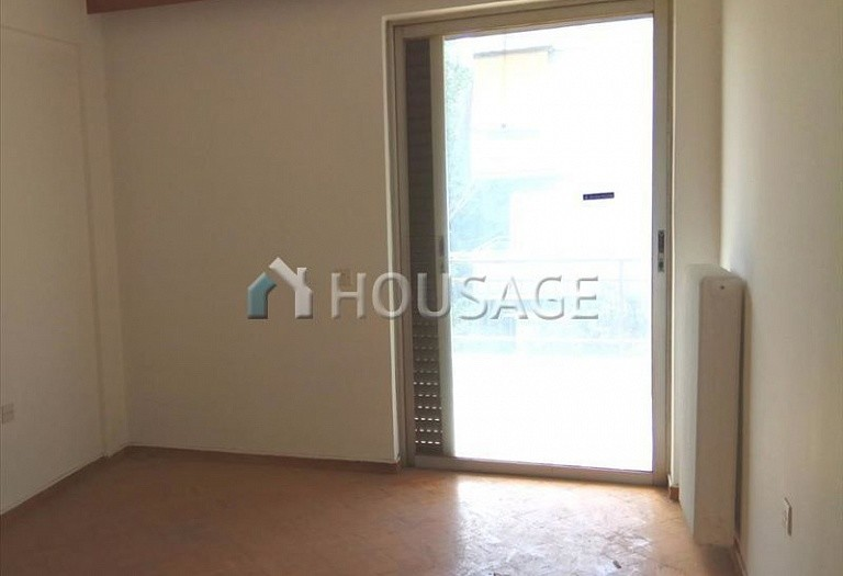 2 bed flat for sale in Chalandri, Athens, Greece, 78 m² - photo 3