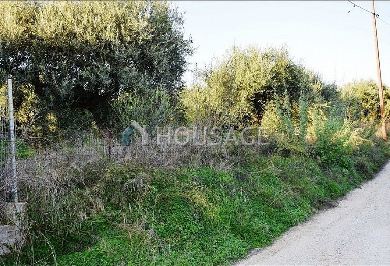 Land for sale in Kalyves, Chania, Greece - photo 2
