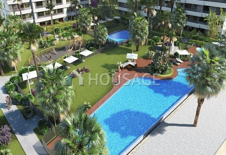 2 bed apartment for sale in Torrevieja, Spain, 76 m² - photo 19