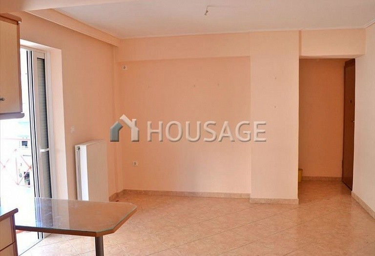 1 bed flat for sale in Chalandri, Athens, Greece, 46 m² - photo 4