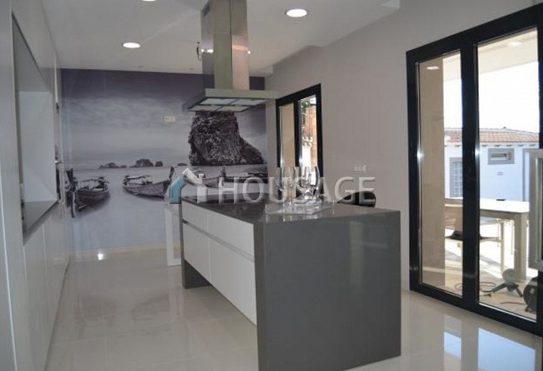 4 bed villa for sale in Orihuela Costa, Spain, 210 m² - photo 6