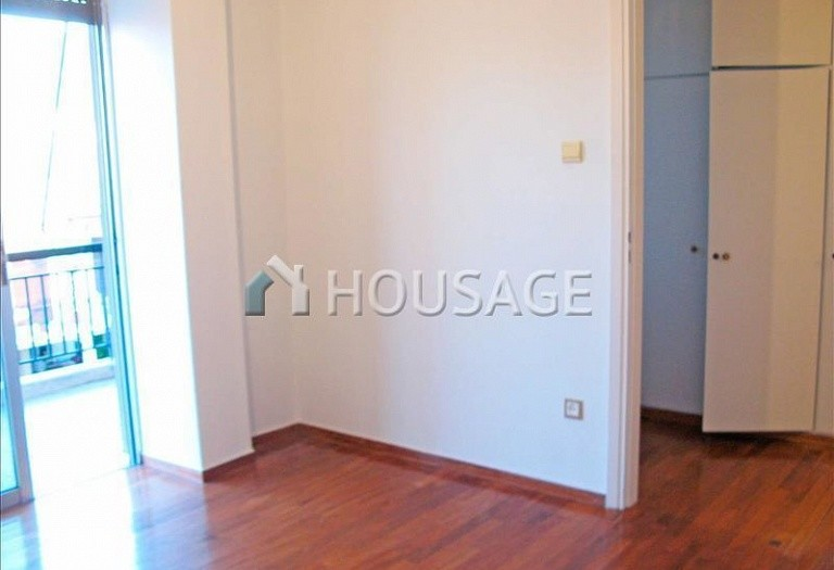 2 bed flat for sale in Vyronas, Athens, Greece, 92 m² - photo 8