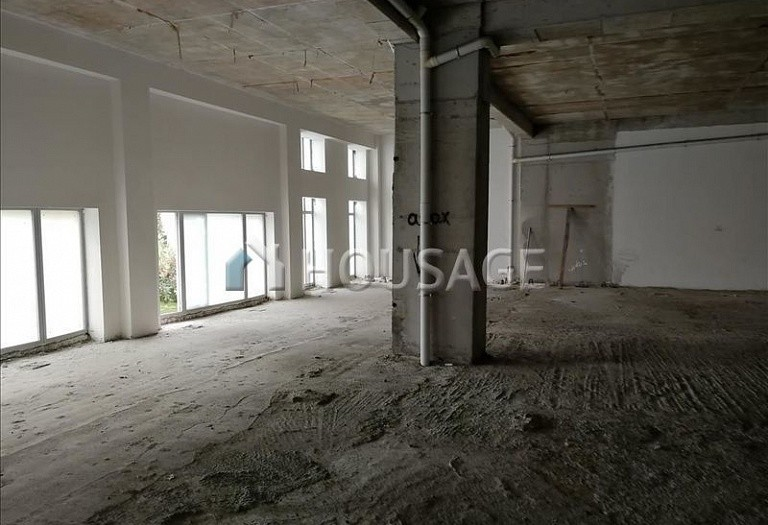 Business for sale in Elliniko, Athens, Greece, 4606 m² - photo 10