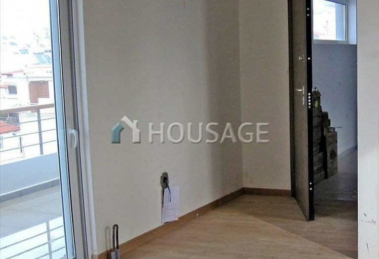 1 bed flat for sale in Piraeus, Athens, Greece, 33 m² - photo 8