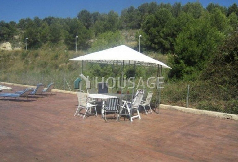 3 bed villa for sale in Calpe, Calpe, Spain, 124 m² - photo 3