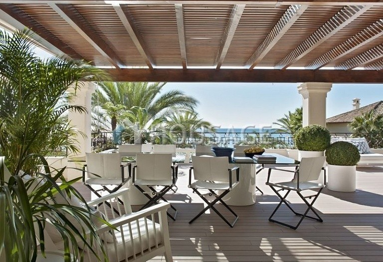 Flat for sale in Los Monteros, Marbella, Spain, 749 m² - photo 1