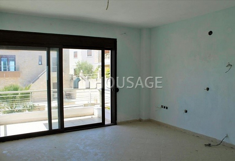 2 bed flat for sale in Elani, Kassandra, Greece, 47 m² - photo 5